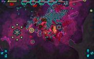 Infested Planet - Screenshots - Bild 4