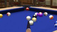 Pub Games - Screenshots - Bild 6