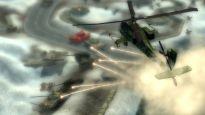 Toy Soldiers: Cold War - Screenshots - Bild 3