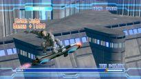 Aero-Cross - Screenshots - Bild 16