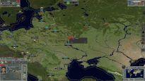 Supreme Ruler: Cold War - Screenshots - Bild 5