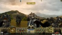 King Arthur: Fallen Champions - Screenshots - Bild 7