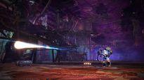 Warhammer 40.000: Kill Team - Screenshots - Bild 2
