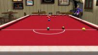 Pub Games - Screenshots - Bild 8