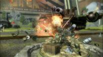 Toy Soldiers: Cold War - Screenshots - Bild 8