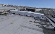 Mega Airport Zürich 2012 für Flight Simulator X - Screenshots - Bild 54
