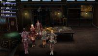 White Knight Chronicles: Origins - Screenshots - Bild 21