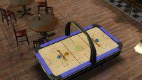 Pub Games - Screenshots - Bild 4
