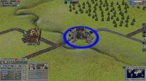 Supreme Ruler: Cold War - Screenshots - Bild 13