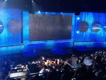 E3 2011 Fotos: Sony Pressekonferenz - Artworks - Bild 1