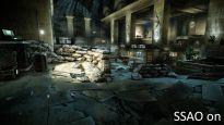 Crysis 2 - Screenshots - Bild 8