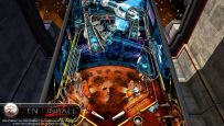 Zen Pinball 2 - Screenshots - Bild 2