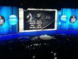 E3 2011 Fotos: Sony Pressekonferenz - Artworks - Bild 31