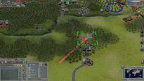 Supreme Ruler: Cold War - Screenshots - Bild 14