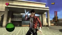 No More Heroes: Heroes' Paradise DLC - Screenshots - Bild 7