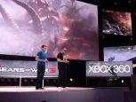 E3 2011 Fotos: Microsoft Pressekonferenz - Artworks - Bild 22