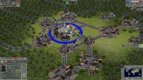 Supreme Ruler: Cold War - Screenshots - Bild 3
