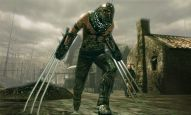 Resident Evil: The Mercenaries 3D - Screenshots - Bild 11