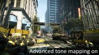 Crysis 2 - Screenshots - Bild 6