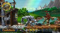 CastleStorm - Screenshots - Bild 6