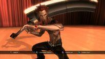 No More Heroes: Heroes' Paradise DLC - Screenshots - Bild 2