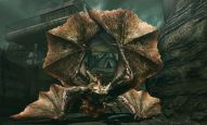 Resident Evil: The Mercenaries 3D - Screenshots - Bild 13