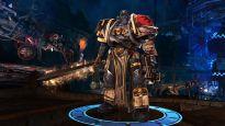 Warhammer 40.000: Kill Team - Screenshots - Bild 5