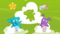 Lernen mit den PooYoos - Screenshots - Bild 8
