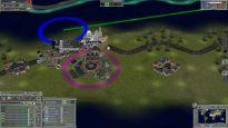 Supreme Ruler: Cold War - Screenshots - Bild 9