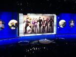 E3 2011 Fotos: Sony Pressekonferenz - Artworks - Bild 16