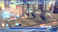 Aero-Cross - Screenshots - Bild 20
