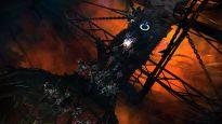 Warhammer 40.000: Kill Team - Screenshots - Bild 3