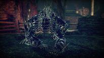 Shadows of the Damned - Screenshots - Bild 2