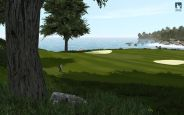 Tour Golf Online - Screenshots - Bild 8