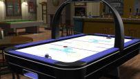 Pub Games - Screenshots - Bild 1