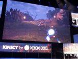 E3 2011 Fotos: Microsoft Pressekonferenz - Artworks - Bild 29