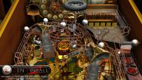 Zen Pinball 2 - Screenshots - Bild 7