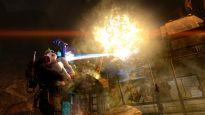 Red Faction: Armageddon - Screenshots - Bild 3