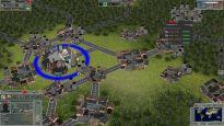 Supreme Ruler: Cold War - Screenshots - Bild 4