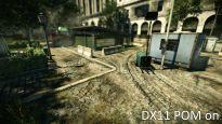 Crysis 2 - Screenshots - Bild 14