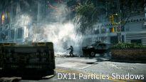 Crysis 2 - Screenshots - Bild 3