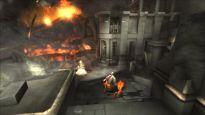 God of War Origins Collection - Screenshots - Bild 2