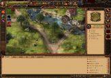 Juggernaut - Screenshots - Bild 21