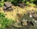 Men of War: Vietnam - Screenshots - Bild 8