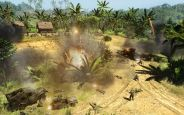 Men of War: Vietnam - Screenshots - Bild 44