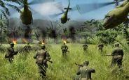 Men of War: Vietnam - Screenshots - Bild 2