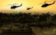 Men of War: Vietnam - Screenshots - Bild 34