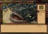 Juggernaut - Screenshots - Bild 22