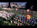 Real Warfare 2: Northern Crusades - Screenshots - Bild 17