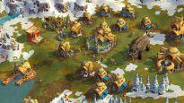 Age of Empires Online Erweiterungen - Screenshots - Bild 3